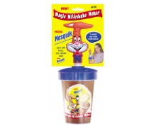 Nesquik Personal Size Magic Milkshake Maker